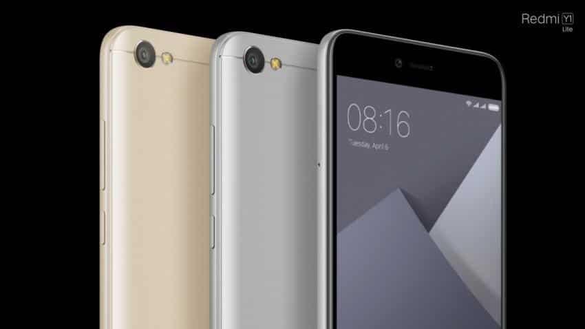 Xiaomi smartphones may receive MIUI 10 update