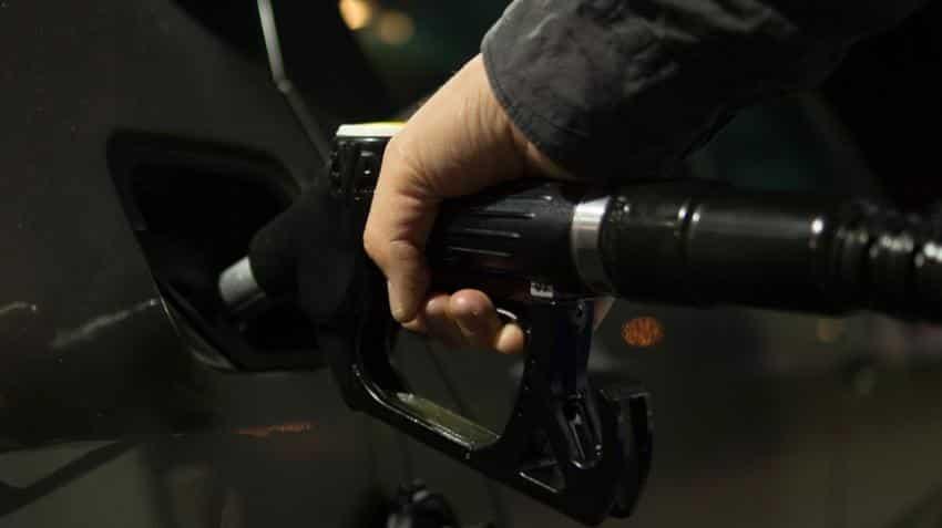 Petrol, diesel price highest in Mumbai; other cities see similar trend