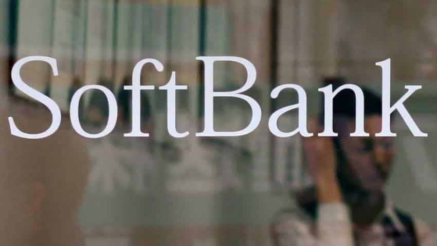 China's Didi, SoftBank target Japan in taxi-hailing push
