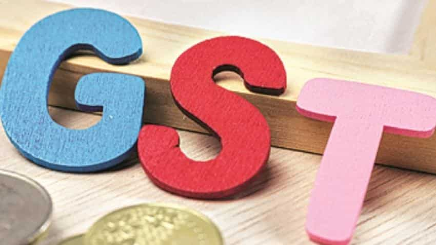 GST Profiteering: Investigation notices issued in 9 cases