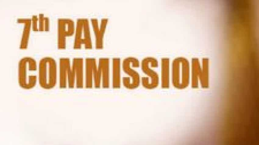 CPM questions BJP over implementation of  7th Pay Commission in Manipur