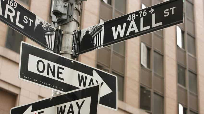Investors brace for more swings as US inflation specter rises