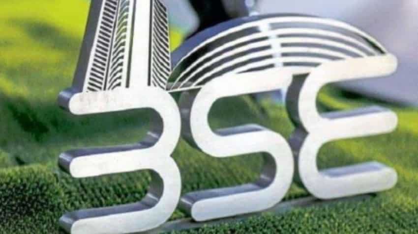 BSE SME platform to see 100 IPOs in 2018