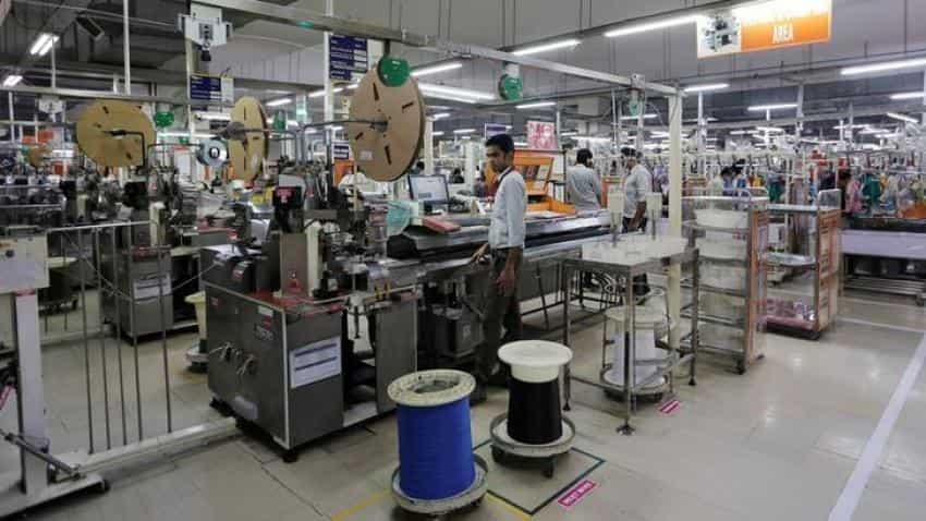 Motherson Sumi Systems Q3 net profit at Rs 561.71 crore