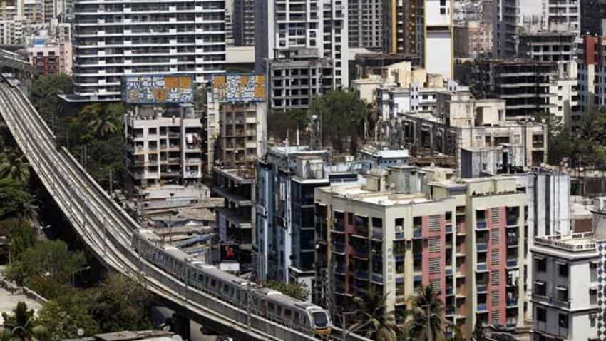 Govt moots annual assessment of liveability standards in 116 cities