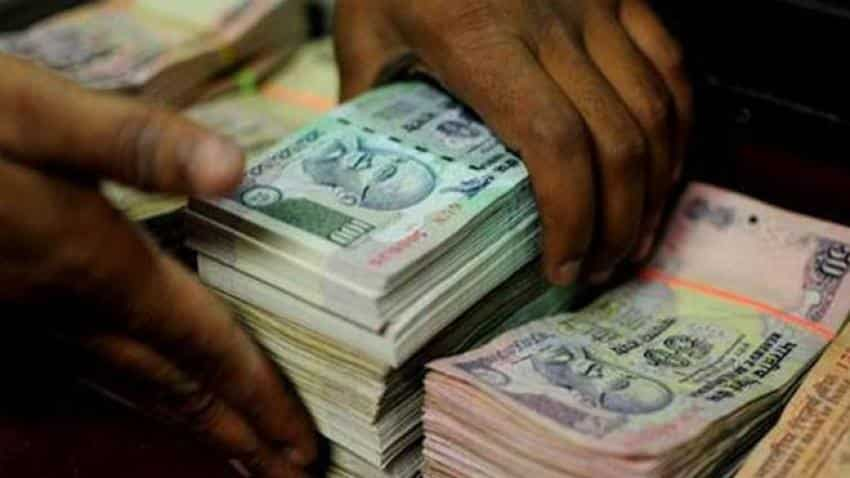 Govt amends Small Savings Act, retains all existing protections