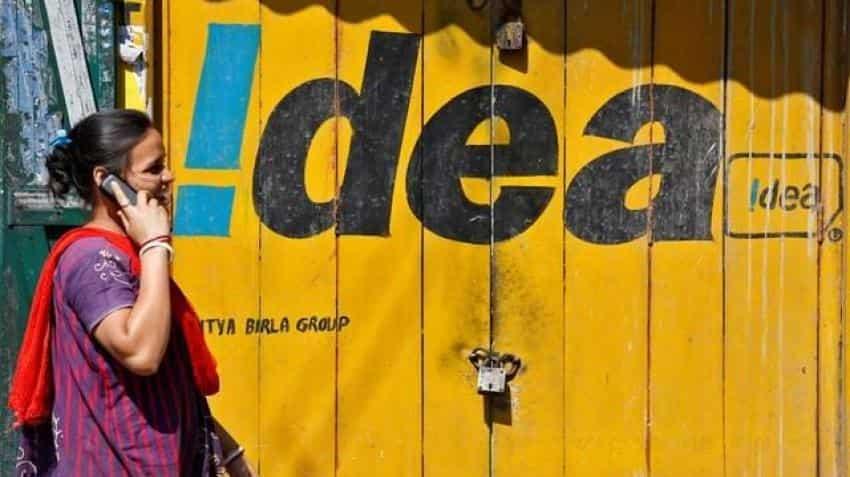 Idea revises Rs 499 Nirvana post-paid plan