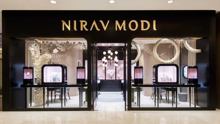 CBI gets 2 complaints against Nirav Modi, company about Rs 10,000 cr shady transactions