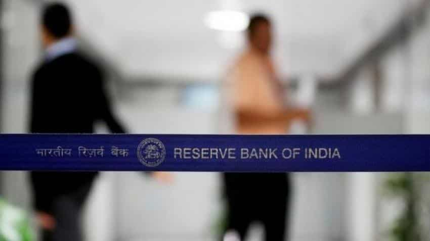 PNB no one-off! Financial frauds run far and wide in India: RBI's recorded data