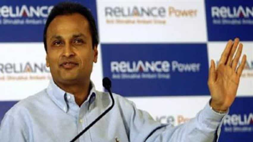 10 years of Reliance Power listing: How Rs 10,000 turned Rs 1,600
