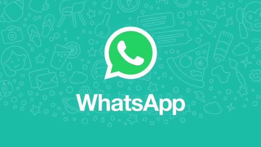 WhatsApp vs Paytm: Govt body asks WhatsApp to follow guidelines