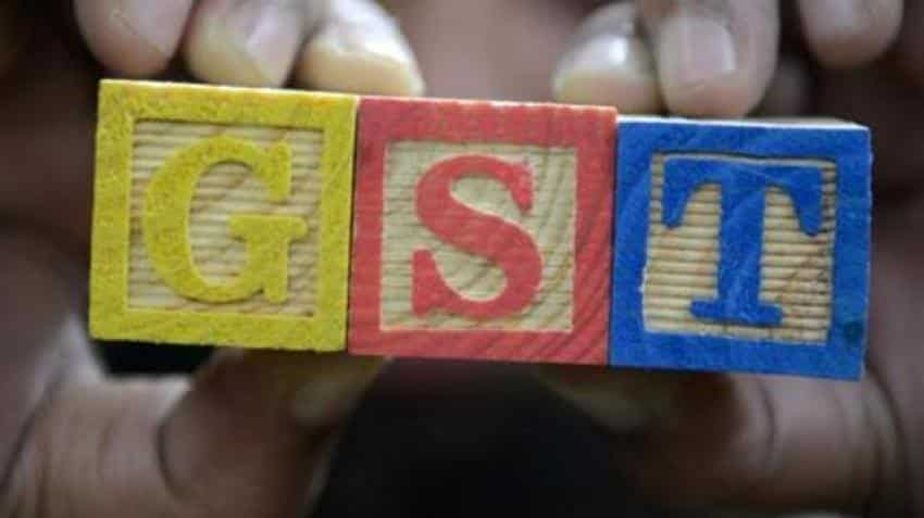 Impact of GST on restaurant industry positive: Survey