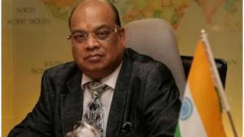 Defaulter Rotomac owner Kothari says he will not leave the country