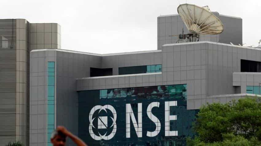 Public sector banks spoil Q3 earnings party on D-Street