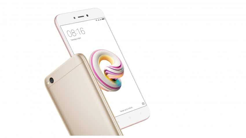 Selling every handset, not dumping units in secret warehouses: Xiaomi India