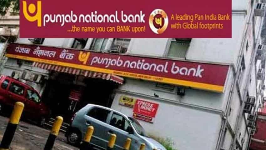PNB fraud case: Investors lose Rs 10,000 crore in 4 days; stock tanks 30%