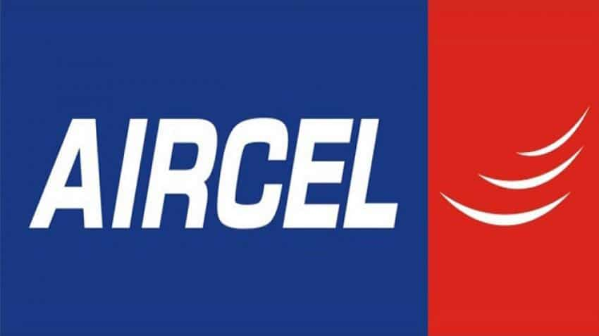 Debt-laden Aircel to file for bankruptcy at NCLT
