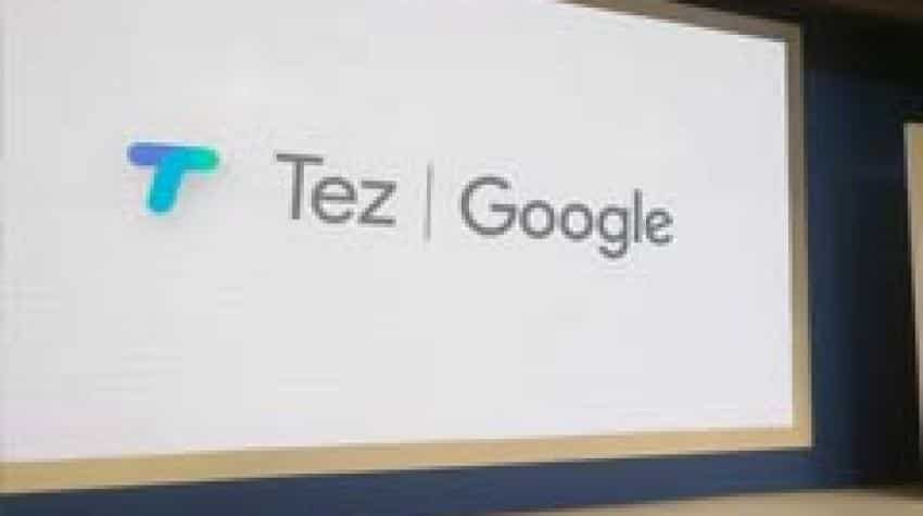 Google Tez: Customers of 90 utility firms can pay via this app