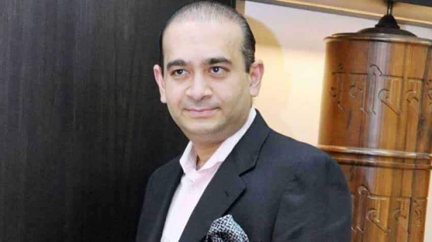 You closed all options to recover dues by going public: Nirav Modi to PNB