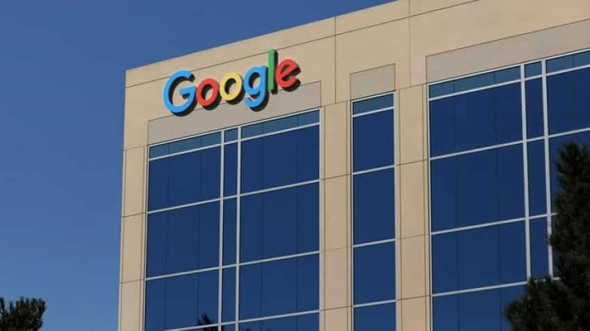 Google discloses security flaw in Microsoft Edge