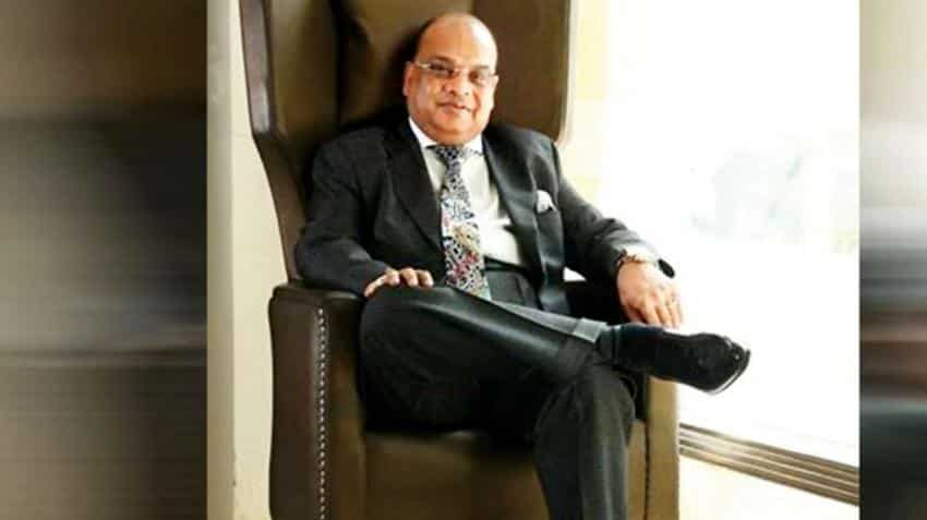 Know more about Vikram Kothari and his modus operandi