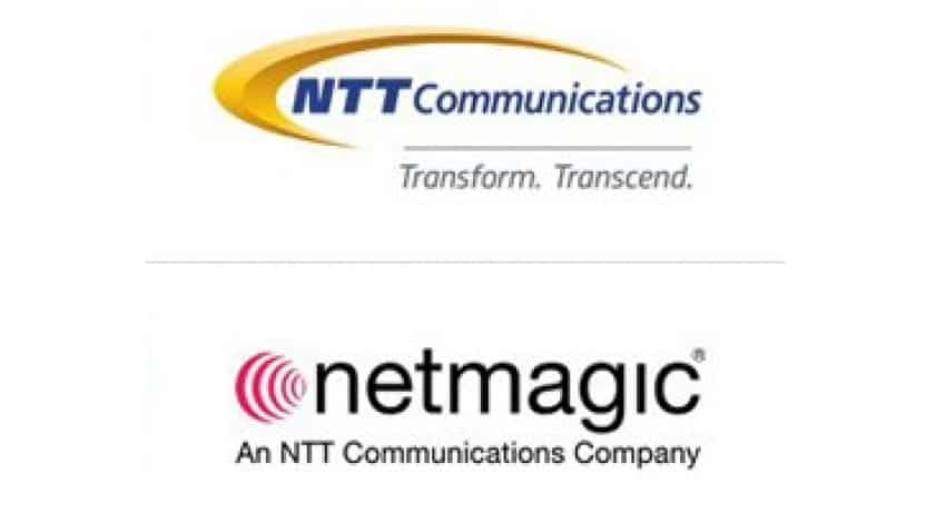 NTT Com India– Netmagic partners with Nokia venture to enhance network