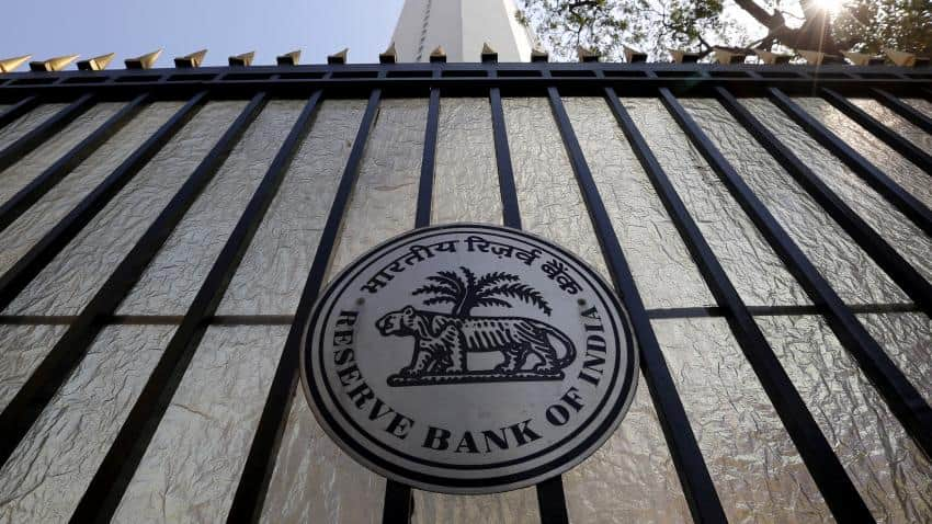 New RBI committee to look into divergences, frauds, bank audits