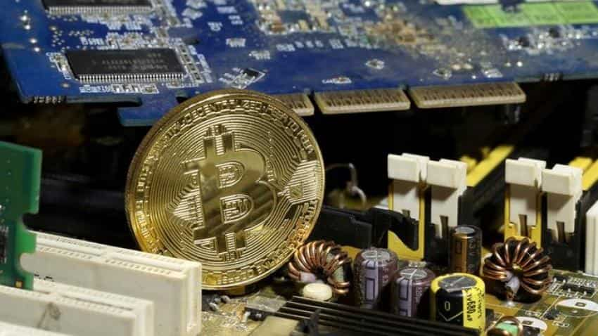 Zero yen: Japanese cryptocurrency exchange briefly trips up trade