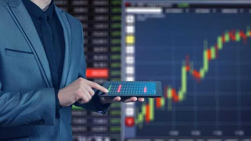 FAST MONEY: Saksoft, Aurobindo Pharma among 10 buy and sell calls for today's trade