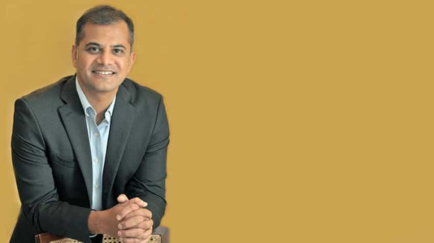 Market high for 2018 behind us; risks not fully priced in: Pramod Gubbi of Ambit Capital