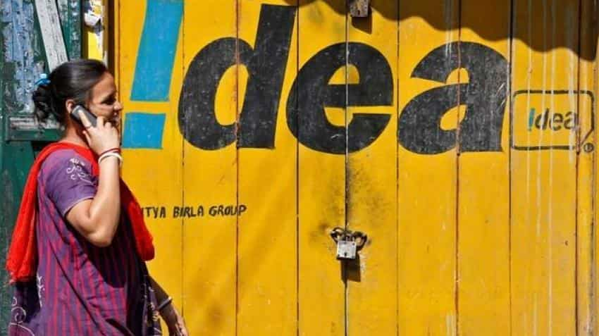 Idea offers Rs 2,000 cashback on 4G smartphones