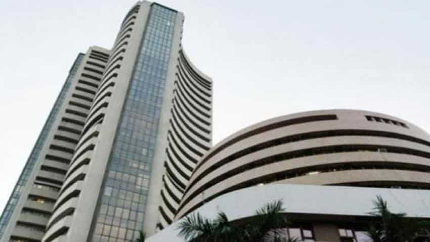 FAST MONEY: PNB, Indiabulls Real Estate among key intraday tips for today's trade
