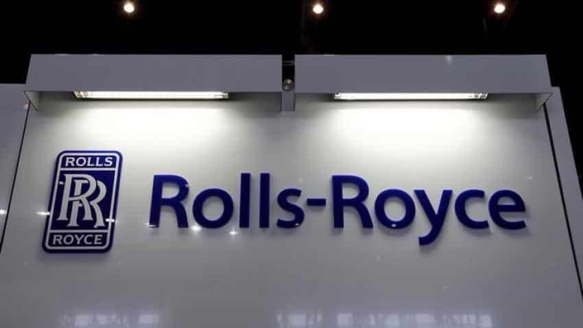 Eighth-gen Rolls-Royce Phantom at Rs 9.5 crore