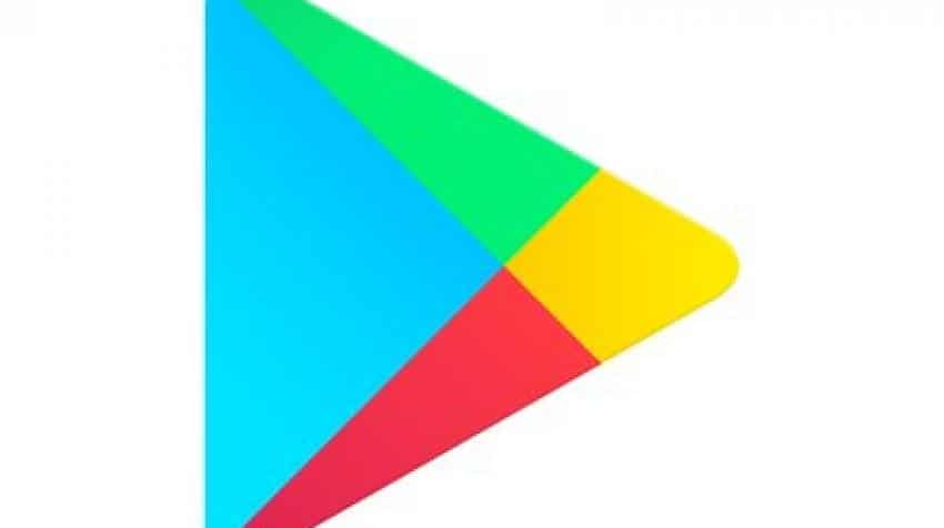 Google starts taking payments for apps via Kenya's M-Pesa service