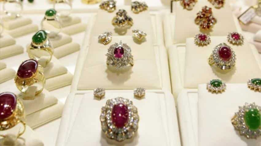 Gitanjali Gems faces Kingfisher's fate; shareholders, employees in lurch