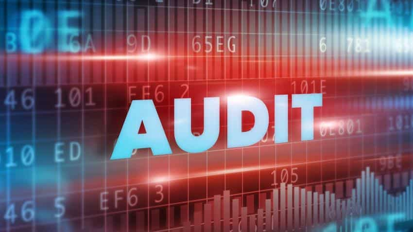 ICSI to come up with auditing standards for professionals