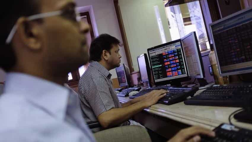 Two dozen Indian companies line up Rs 25,000 crore public offers