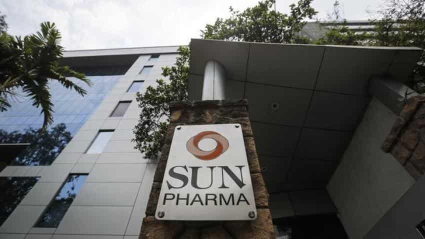 Is Sun Pharma's Halol plant improving?