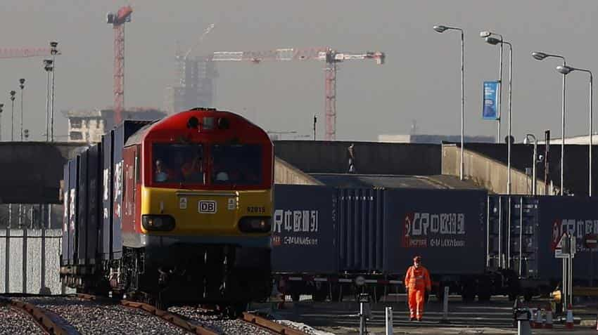 Intermodal stations to come up in 15 cities; DPR for Varanasi, Nagpur in final stages