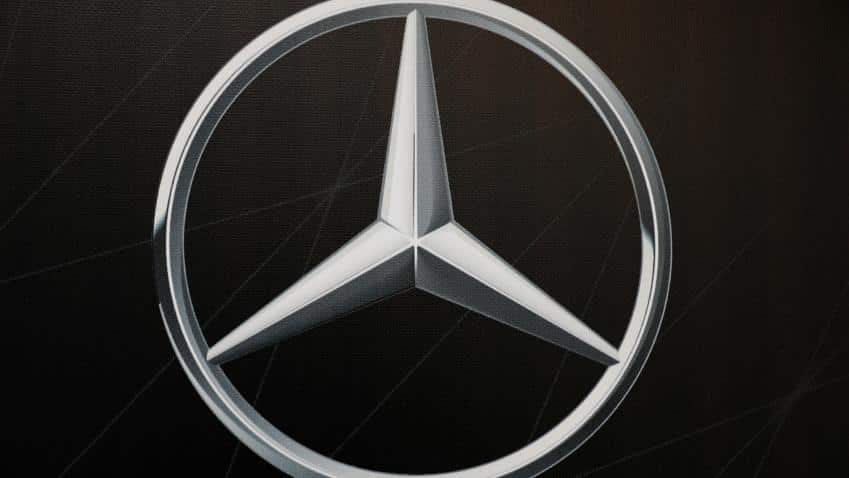 Mercedes launches first locally-made, BS-VI-compliant S Class at Rs 1.33 crore