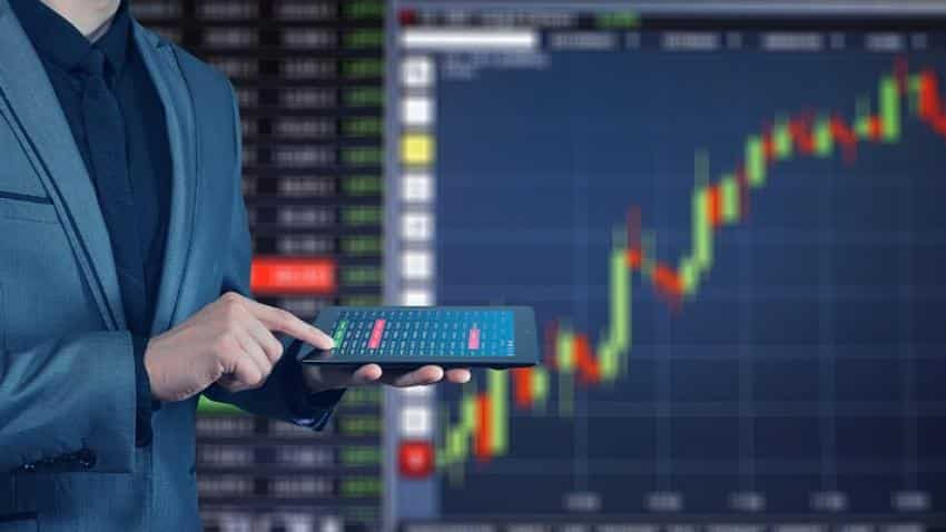 FAST MONEY: SREI Infra, PVR among key intraday tips for Tuesday's trade