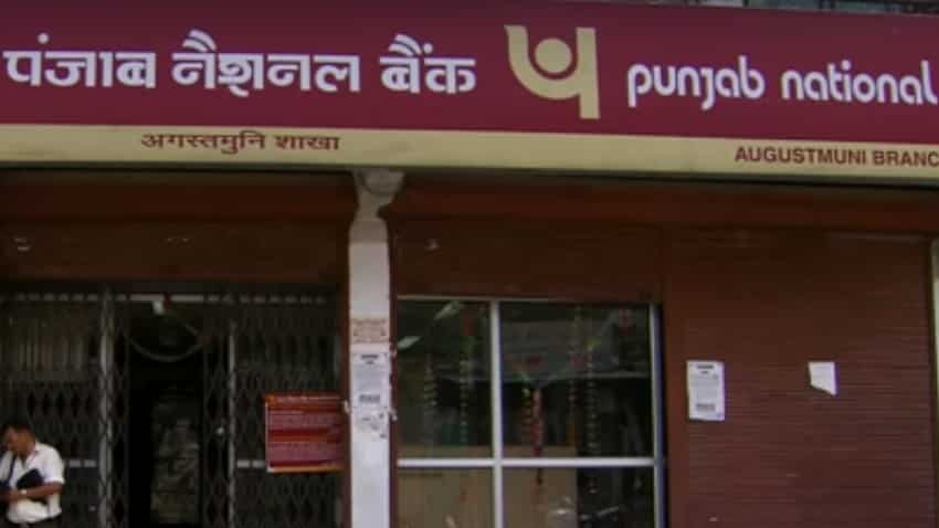 PNB scam: Bank says fraud amount could be Rs 1,323 cr more
