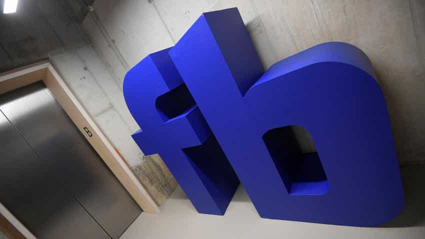 Facebook unveils new initiatives to connect more people
