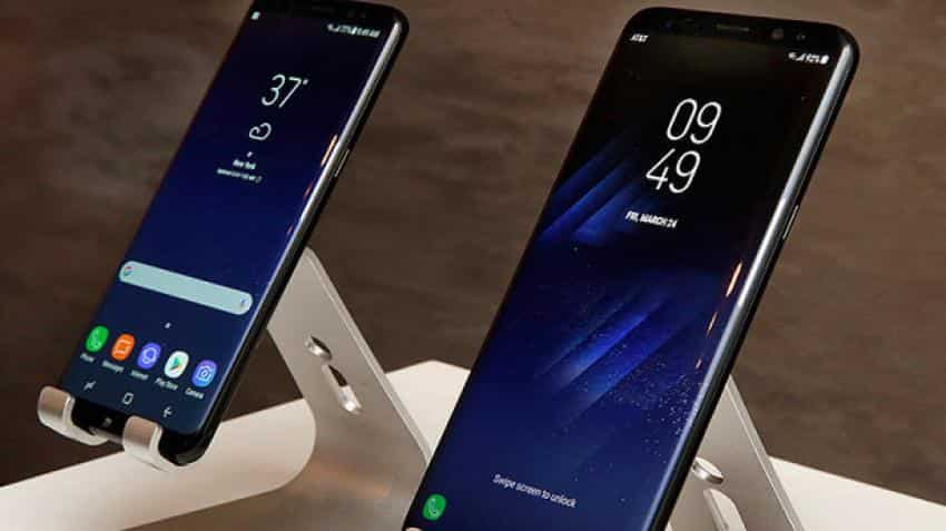 How to get Samsung Galaxy S9 in India? To buy, here is what you need to do