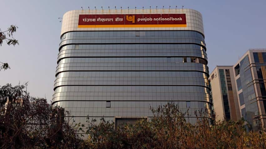 PNB fraud: 15 days deadline to fix operational gaps, says finmin to senior bank officials