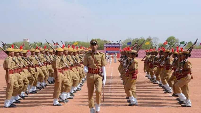 Rajasthan Police Admit Card 2018: Constable recruitment examination admit card today; download at rajasthanpolicerecruitment.com