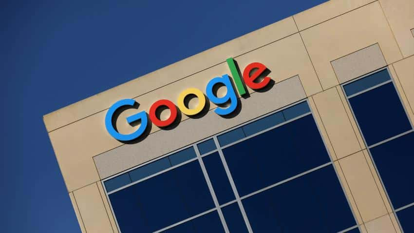 Google to bring together all payment gateways into single brand