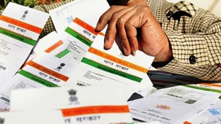 Aadhaar card: What all are new about it? Know here