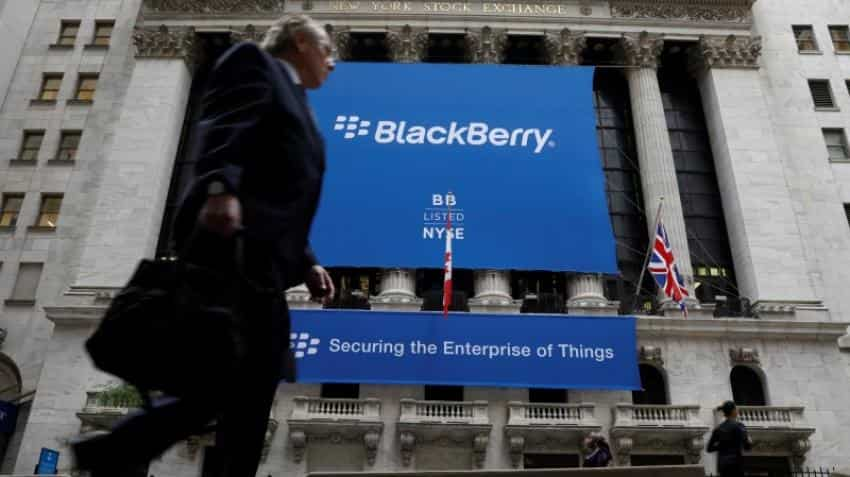 BlackBerry to kill paid apps from its app store
