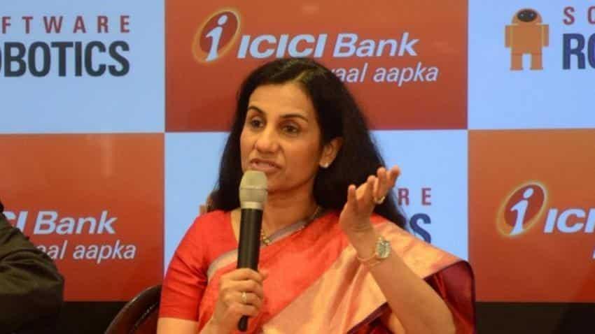 PNB fraud: ICICI Bank says no exposure with Nirav Modi group of companies